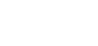 EcoDistricts Summit - The District of Collaboration - Washington, D.C. | Sept. 24-26 2014