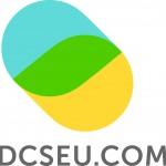 DCSEU-Short4C