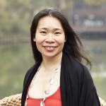 Jennivine Kwan