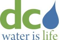 logo_DC_Water