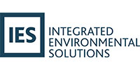 Integrated Environmental Solutions