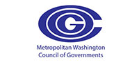 Metropolitan Washington Council of Governments