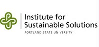 logo_PSU_ISS
